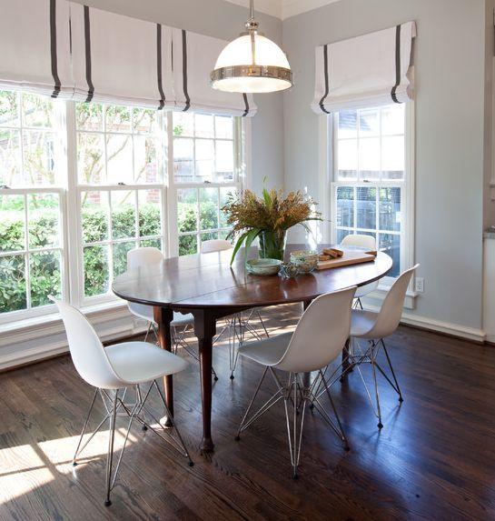 M s de 25 ideas incre bles sobre cortinas de ba o antiguas for Sillas antiguas tapizadas modernas