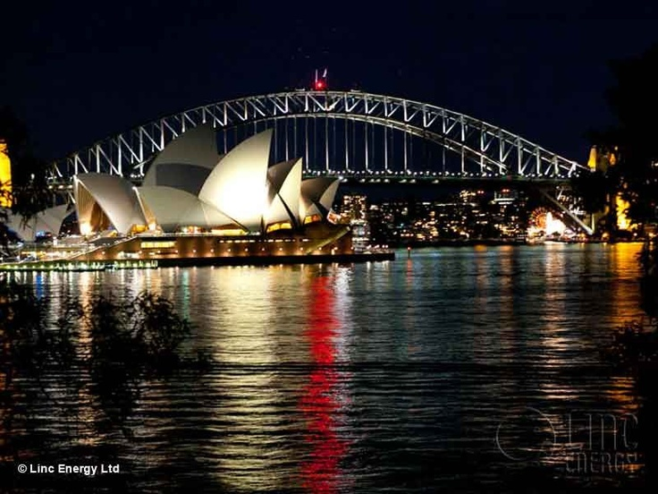 UCG Celebration in Sydney