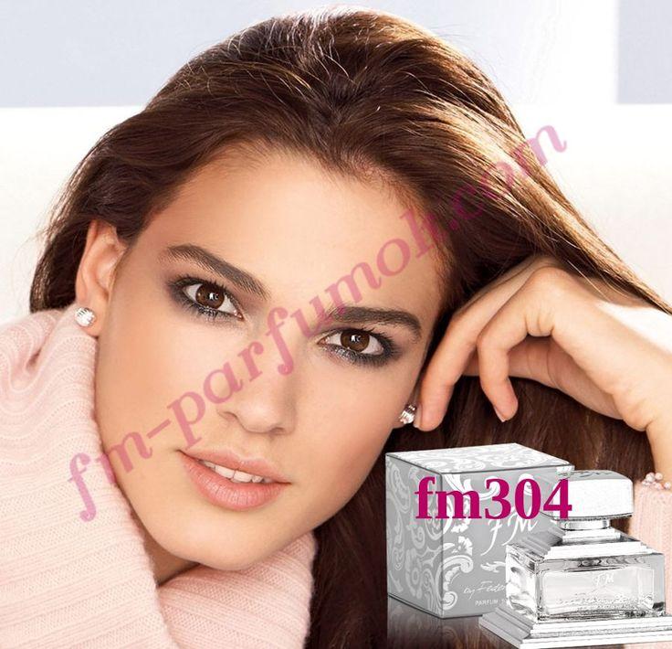 FM304 Parfüm Kollekció:Luxus Női Parfüm,Ár:6 085Ft,Szállítás INGYENES,Parfüm:50ml,Parfümolaj tartalom:20%,Illat típusa:Üzleti A Hugo Boss BOSS Woman Illat