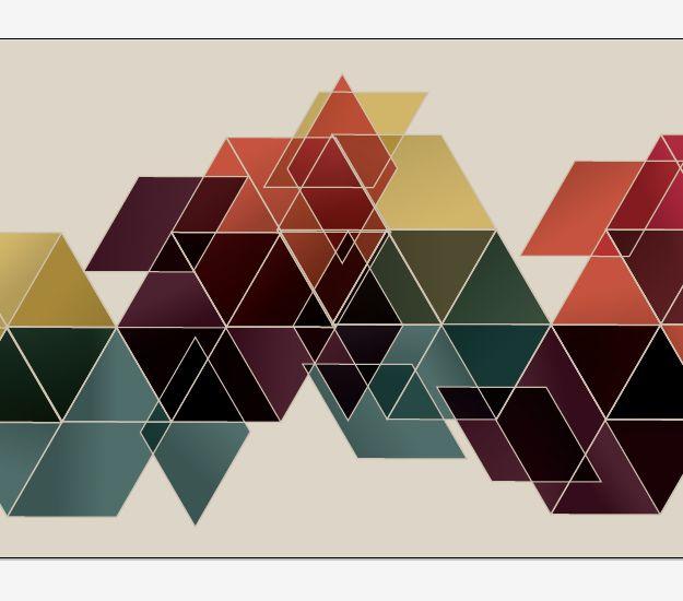 step13 | Adobe Illustrator | Pinterest | Illustrator ...