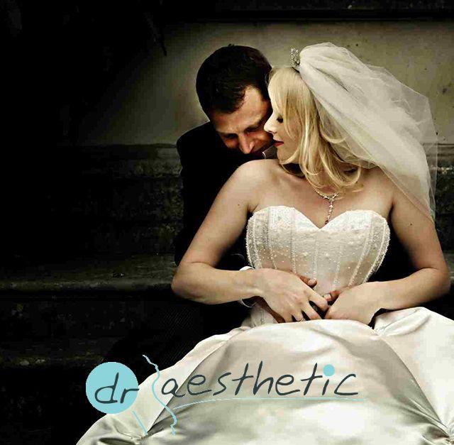 Düğünde ince belinizle gelinliğinize ve kendinize herkesi hayran bırakmak için hemen tıklayın. http://drserkanyildirim.com/tr/karin-germe/mini-karin-germe/