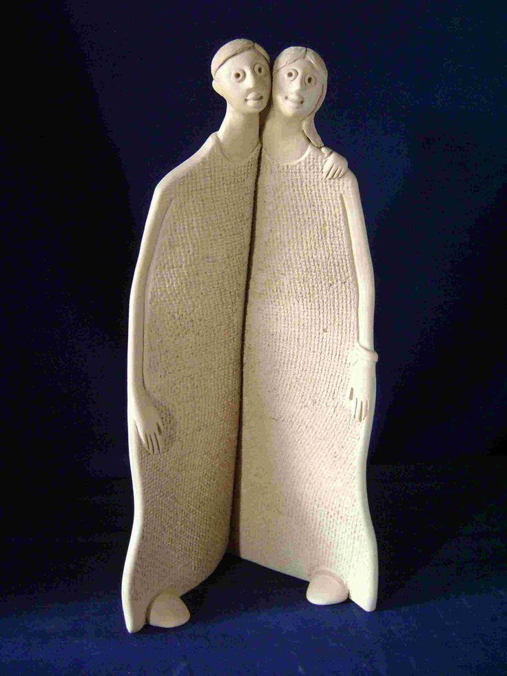 sculpture - Пошук Google