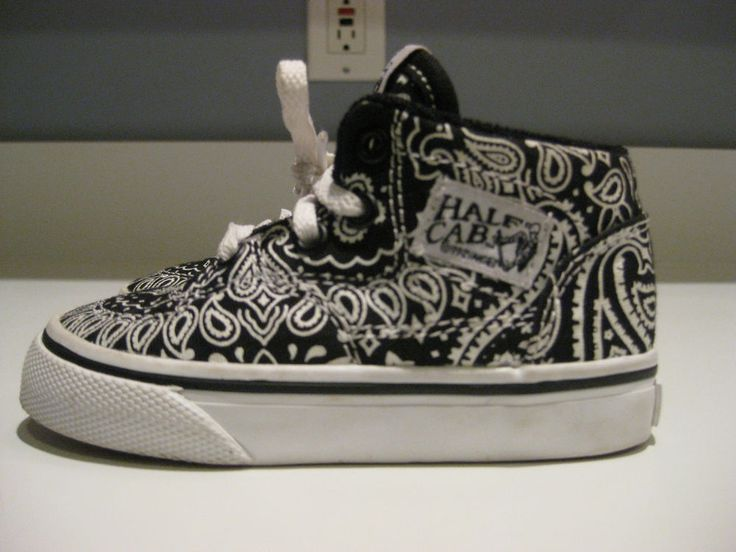 star wars vans half cab toddler