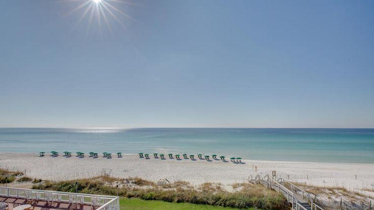 10 Best Beach Hotels In Florida