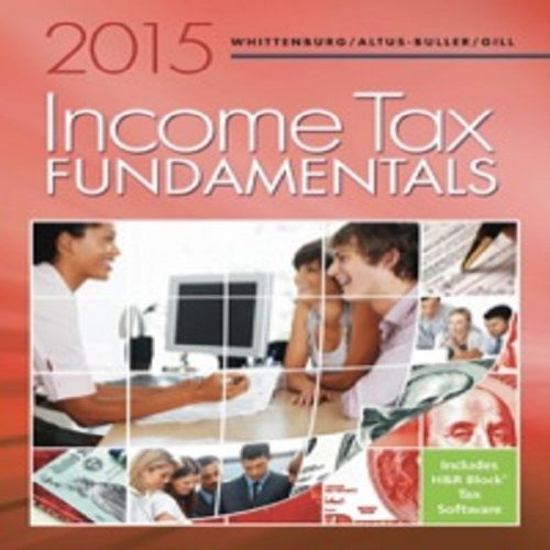 72 best test bank images on pinterest online library banks and manual test bank for income tax fundamentals 2015 edition by whittenburg buller and gill online library solution manual and test bank for students and teachers fandeluxe Image collections