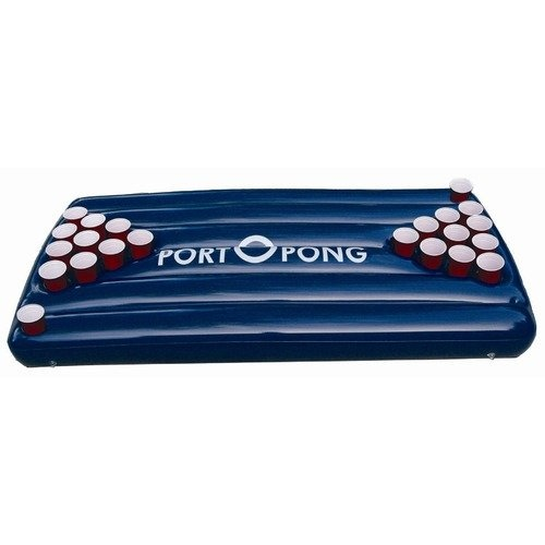 1000+ Images About Beer Pong And Other Drinking Games On