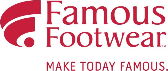 Here's a free $10 off coupon for Famous Footwear stores, enjoy guys! ❤ http://www.freebiehunter.org/famousfootwear-coupon/
