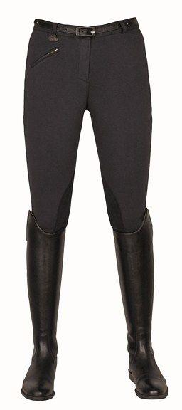 pantaloni equitazione da donna Clicca sull'immagine e vai direttamente al sito per info, foto e prezzi www.fersiniselleria.com info@fersiniselleria.com