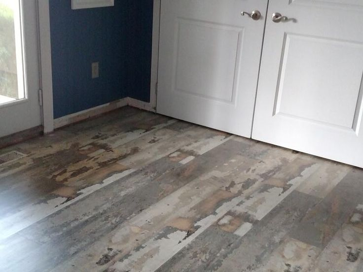 168 best images about floors on pinterest lumber for Evp flooring