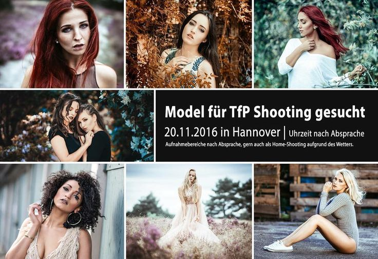 Mal spontan ein Shooting? #model #hannover #tfp #availablelight #outdoor #homeshooting #suche #