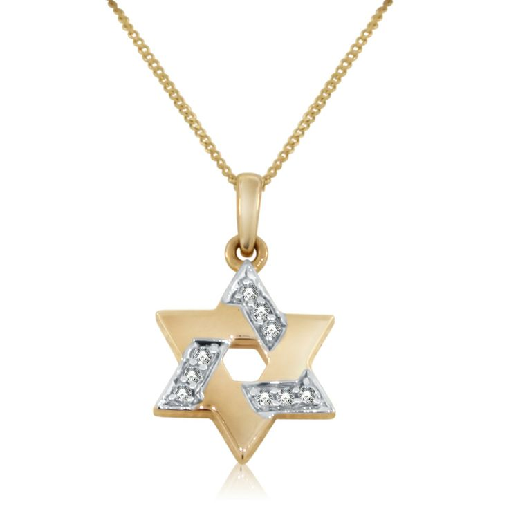 17 best images about bat mitzvah jewelry gifts on
