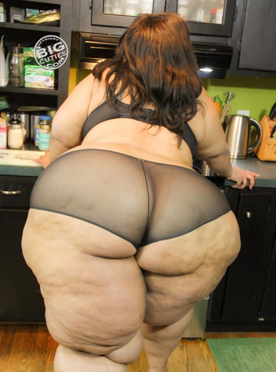 The ssbbw lover baraca pinterest ssbbw lovers and for Big beautiful women picture