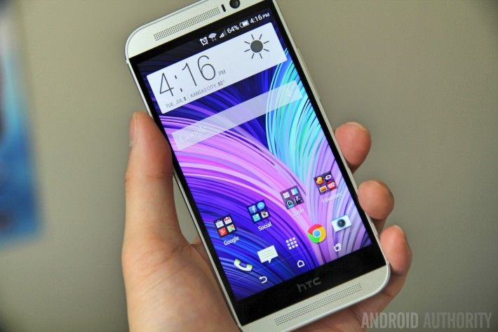 2014 Was The Best Year This Decade For Smartphones Best Smartphone Smartphone Samsung Galaxy Phone