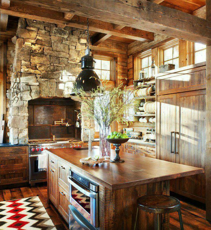 Dream Country Kitchens 18 best country kitchens images on pinterest | dream kitchens