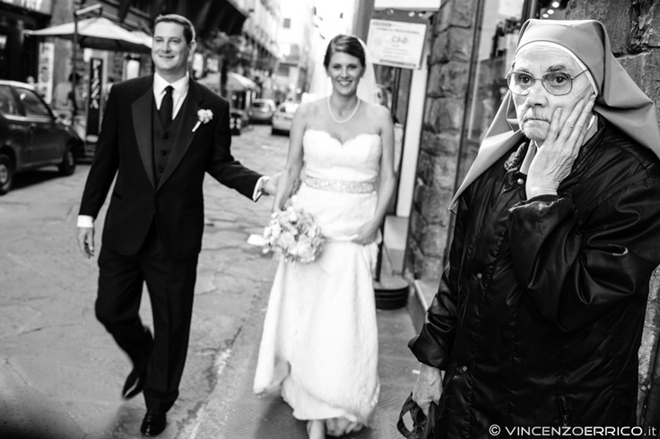 Wedding Photographer Florence | Anna e Jonathan Photo Wedding in Florence Tuscany - Vincenzo Errico Studio Fotografico Firenze per servizi Fotografici di Matrimonio e Ritratti Foto Reportage Wedding Photographer Firenze Arezzo Grosseto Livorno Lucca Massa Carrara Pisa Pistoia Prato Siena