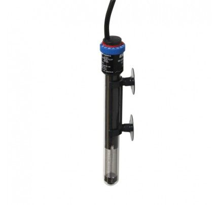 Eheim Jager TruTemp Submersible Heaters