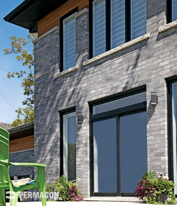 7 best Porte maison images on Pinterest Bricks, Home ideas and