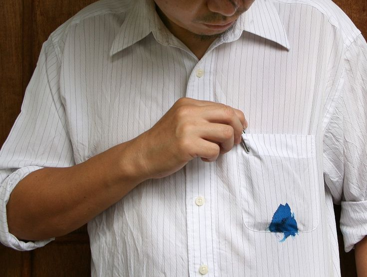 Housewives hacks to remove permanent marker stains out of