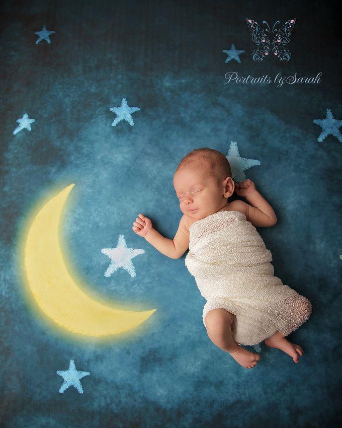 Newborn Baby Photography - Portraits by Sarah - Hertfordshire, UK http://www.portraitsbysarah.co.uk