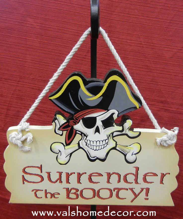 17 Best Images About Gasparilla On Pinterest