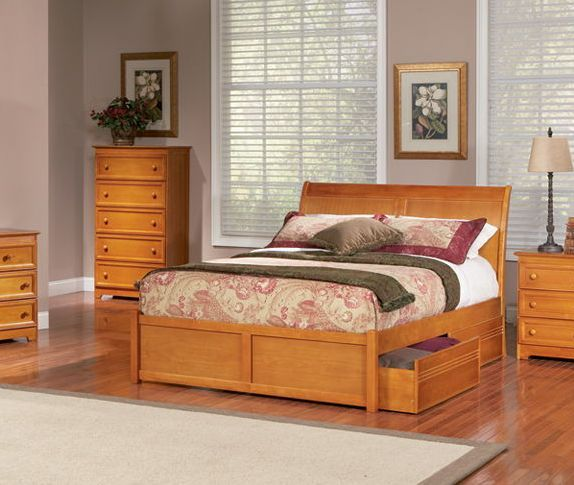 shermag north atlantic bedroom furniture find pin collections sets