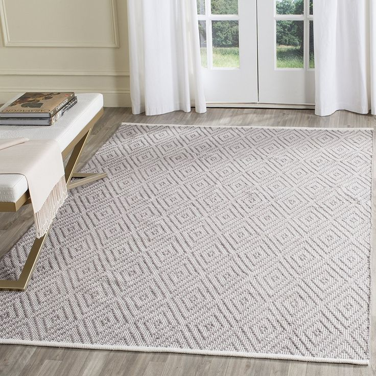 Grey and Ivory Large Area Rug. Affiliate Link. Inexpensive rugs, Rugs, Area Rugs, Rugs for Sale, Cheap Rugs, Rugs Online, Cheap Area Rugs, Floor Rugs, Discount Rugs, Modern Rugs, Large Rugs, Discount Area Rugs, Rug Sale, Throw Rugs, Kitchen Rugs, Round Area Rugs, Carpets and Rugs, Contemporary Rugs, Carpet Runners, Farmhouse Rugs, Nautical Rugs, Washable Rugs, Natural Rugs, Shag Rugs, Fur Rugs, Fluffy Rugs, Extra Large Rugs, Inexpensive Area Rug Ideas.