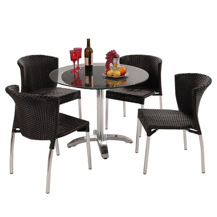 309 best el dorado furniture images on pinterest el dorado diner table and dining room. Black Bedroom Furniture Sets. Home Design Ideas