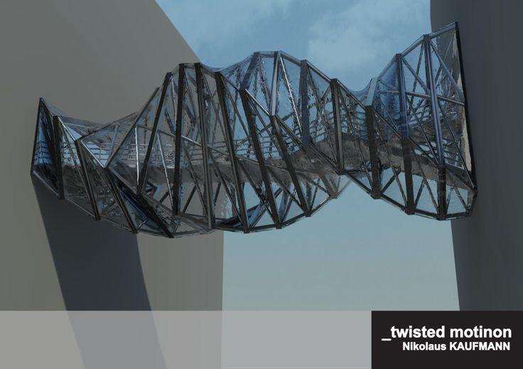 building-to-building-pedestrian-bridge - Hledat Googlem