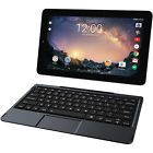 """RCA Galileo Pro 11.5"""" 32GB 2in1 Tablet And Keyboard Android 6.0 (Marshmallow)"""