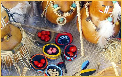 Armario Exterior ~ Indígena Contos Indígenas Pinterest