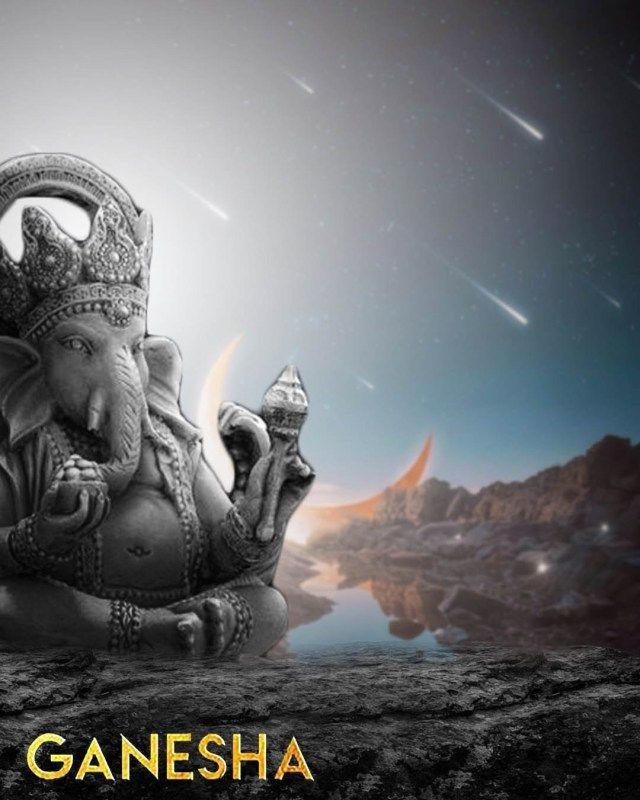 Ganesh Chaturth Editing Background Full Hd Editing Background Background Images For Editing Background