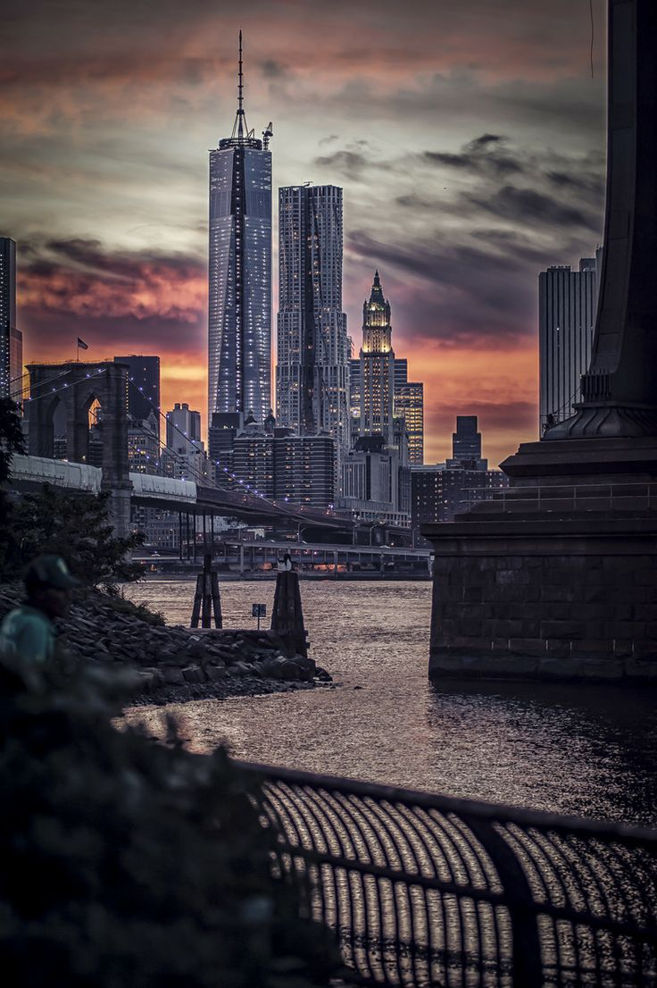 2936 best LOVE♥LOVE♥LOVE NY images on Pinterest | New york city ...