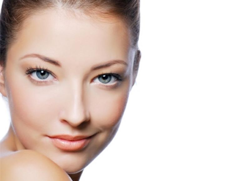 """Get the lift you always wanted without surgery ��Here's how: 1) A Brow Lift - can be accomplished 2 different ways, One with Botox the Second with a dermal filler, such as Restylane, Juvederm and Voluma. The combination of the two can restore the youthfulness & lift you're seeking. • 2) Mid Face Lift - A common complaint is """"my face is falling"""". With the use of Radiesse & or Voluma you can elevate, restore volume, enhance facial contour and reduce the appearance of your jowls. • 3) Lower…"""