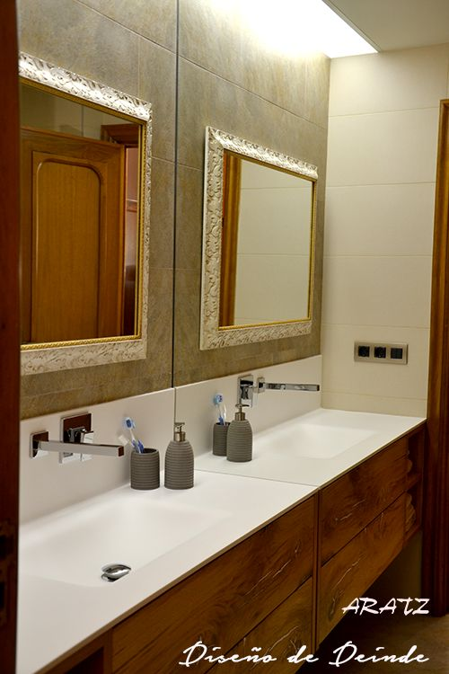 Puertas De Baño Biseladas:Más de 1000 ideas sobre Espejos Decorativos Para Sala en Pinterest