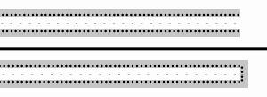 Smith chart - Wikipedia