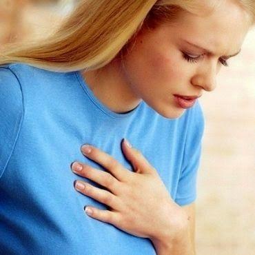 Mengenal Penyakit Hepatitis