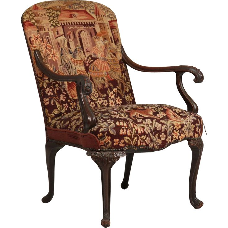 best ANTIQUES WHATS OLD IS NEW  on Pinterest