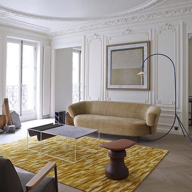 1361 besten Interiors Bilder auf Pinterest | Architektur, Wohnungen ...