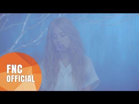 JUNIEL(주니엘) - Sorry M/V - YouTube