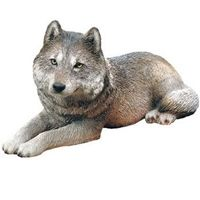 Wolf Gifts | Wolf Home Decor | Wolf Art | Merchandise Products