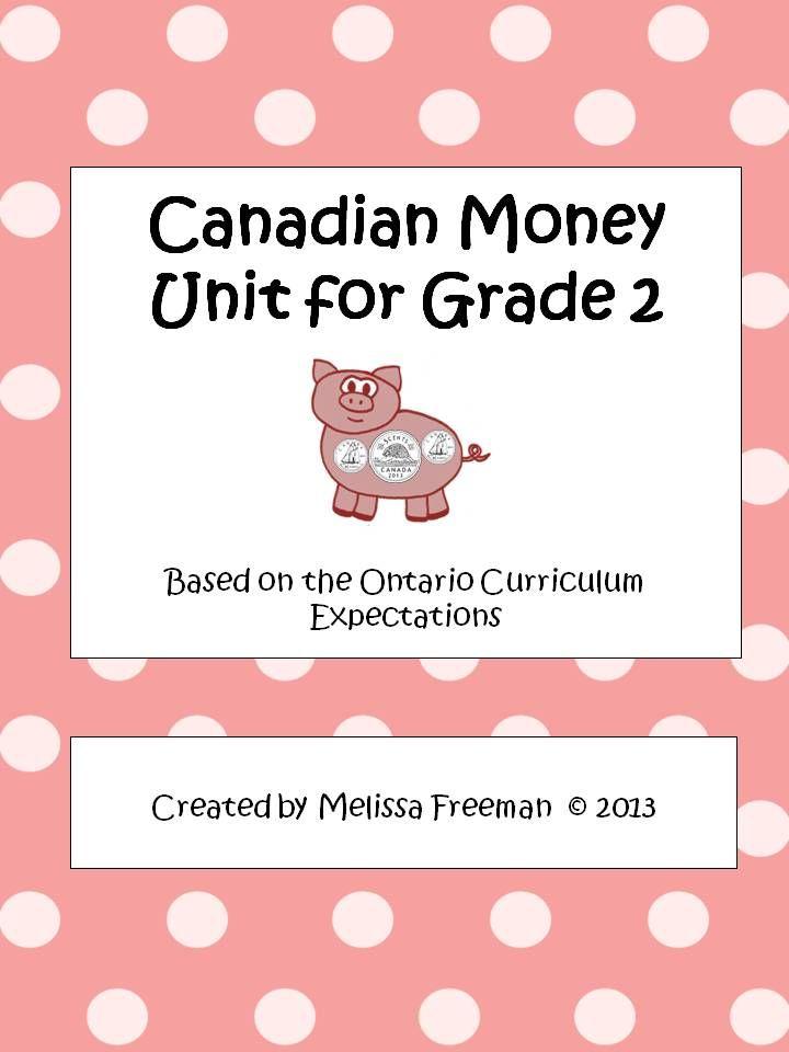 48 best Canada images on Pinterest   Ontario curriculum, 4th grade ...