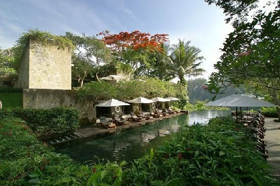 Maya Ubud Resort & Spa - theluxenomad.com