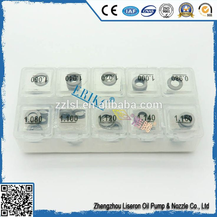 Bosch Common Rail Injector shim Denso and Bosch Injector Repair Kits Adjusting Shim https://m.alibaba.com/viqiYz