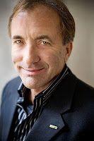 Michael Shermer: por que as pessoas acreditam em coisas estranhas?