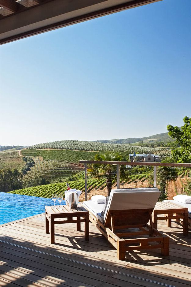 What to do in Africa: January - Wine tasting in the Western Cape. If it's a bit of culture with a twist of sophistication is what you're after, look no further than the Western Cape's Winelands in March, famed for the exceptionally high standard of wine and culinary excellence. Timbuktu Travel