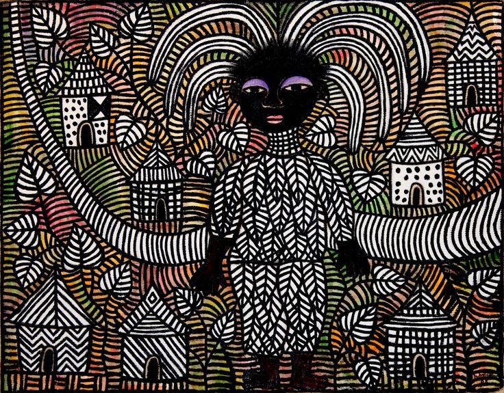 68-african-american-artist-Ephrem-Kouakou.jpg 3,188×2,494 pixels