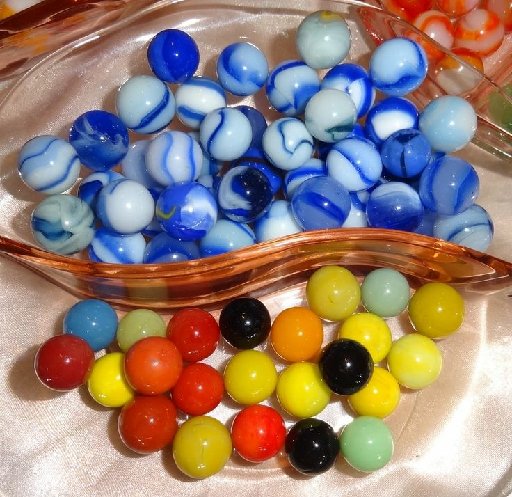 Glass Marbles Game : Best images about marbles on pinterest