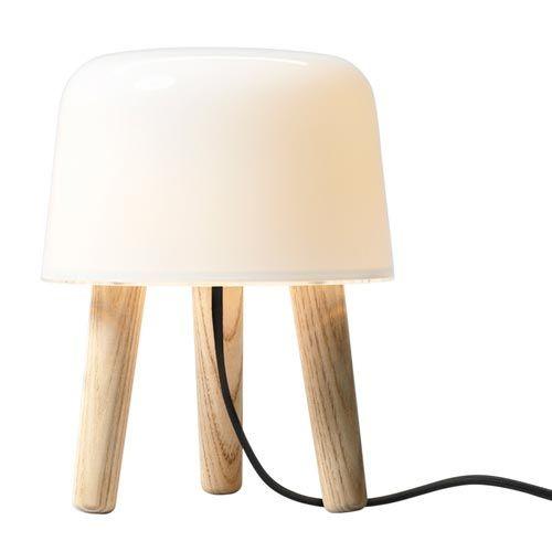die 111 besten ideen zu wohnen inspirationen auf. Black Bedroom Furniture Sets. Home Design Ideas