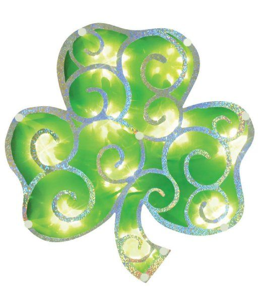 1000 images about saint patrick 39 s entry decor on