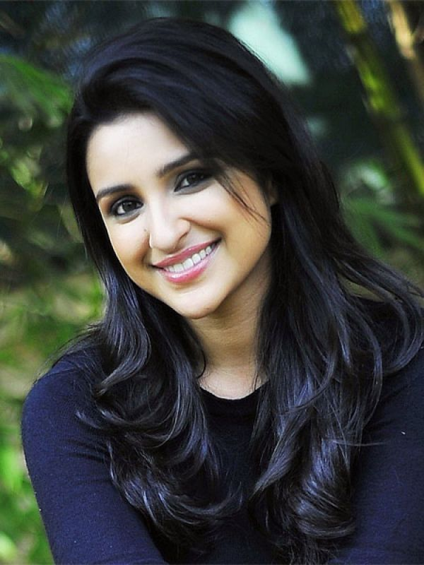 parineeti chopra - Google Search
